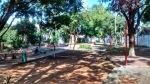 our hood park