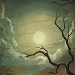 moon150